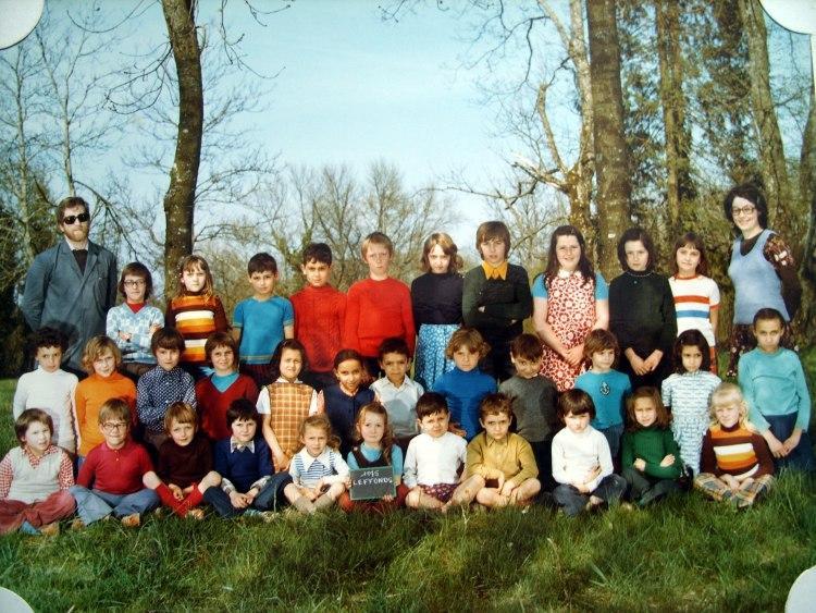 Classe 1975