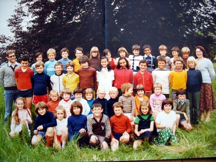 Classe 1978
