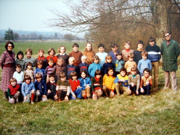 Classe 1979