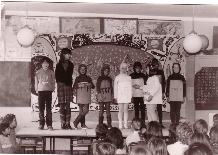 Classe 1983