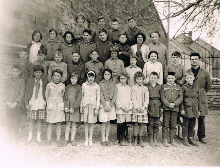 ecole-leffonds-1962