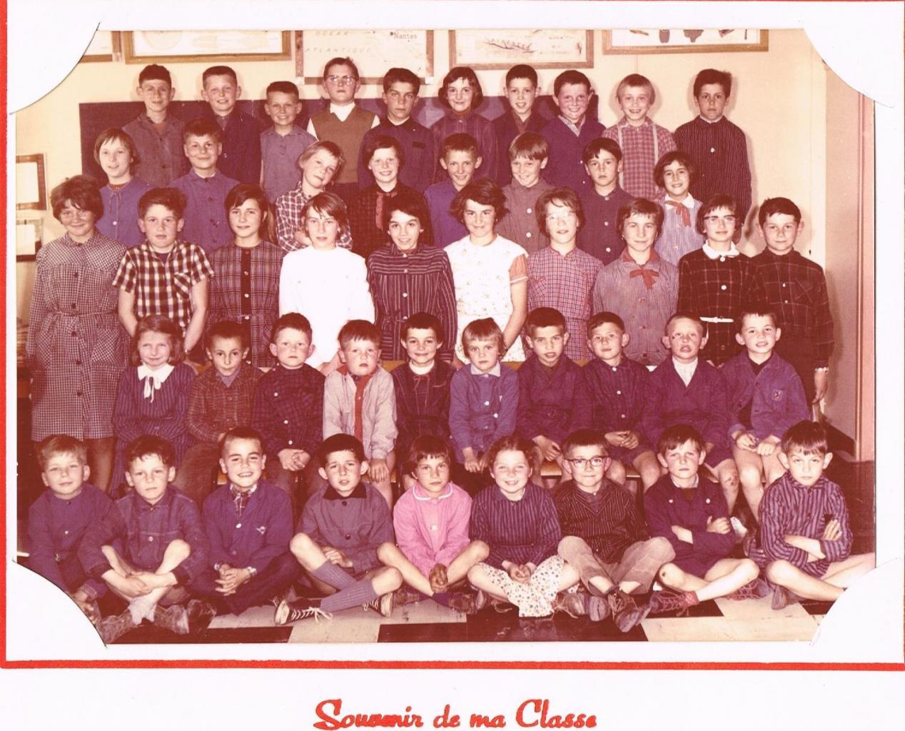 Leffonds1964-65?.